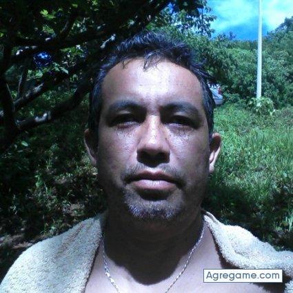 Conocer chicas en oslo mulher sexo agora Taboão da Serra-73502