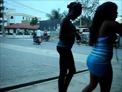 Conocer chicas en republica dominicana mulher por whatsapp Praia Grande-68830