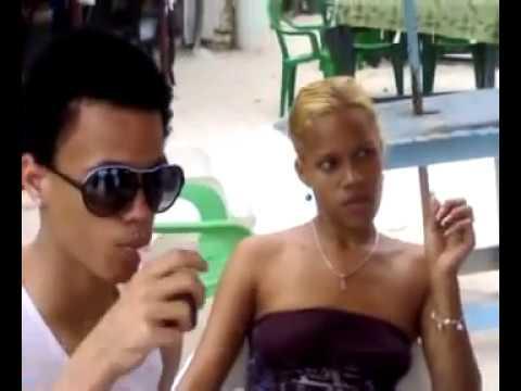 Conocer chicas en republica dominicana mulher por whatsapp Praia Grande-56340