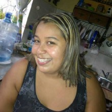 Mujeres solteras cerca de Vargas