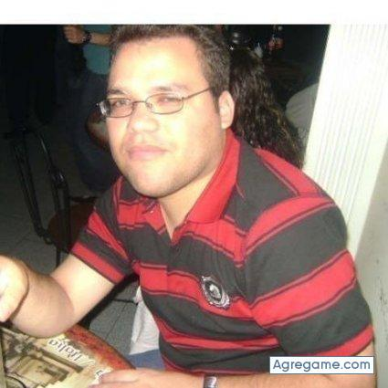 Conocer chicas en vargas noche de sexo Guecho-14453
