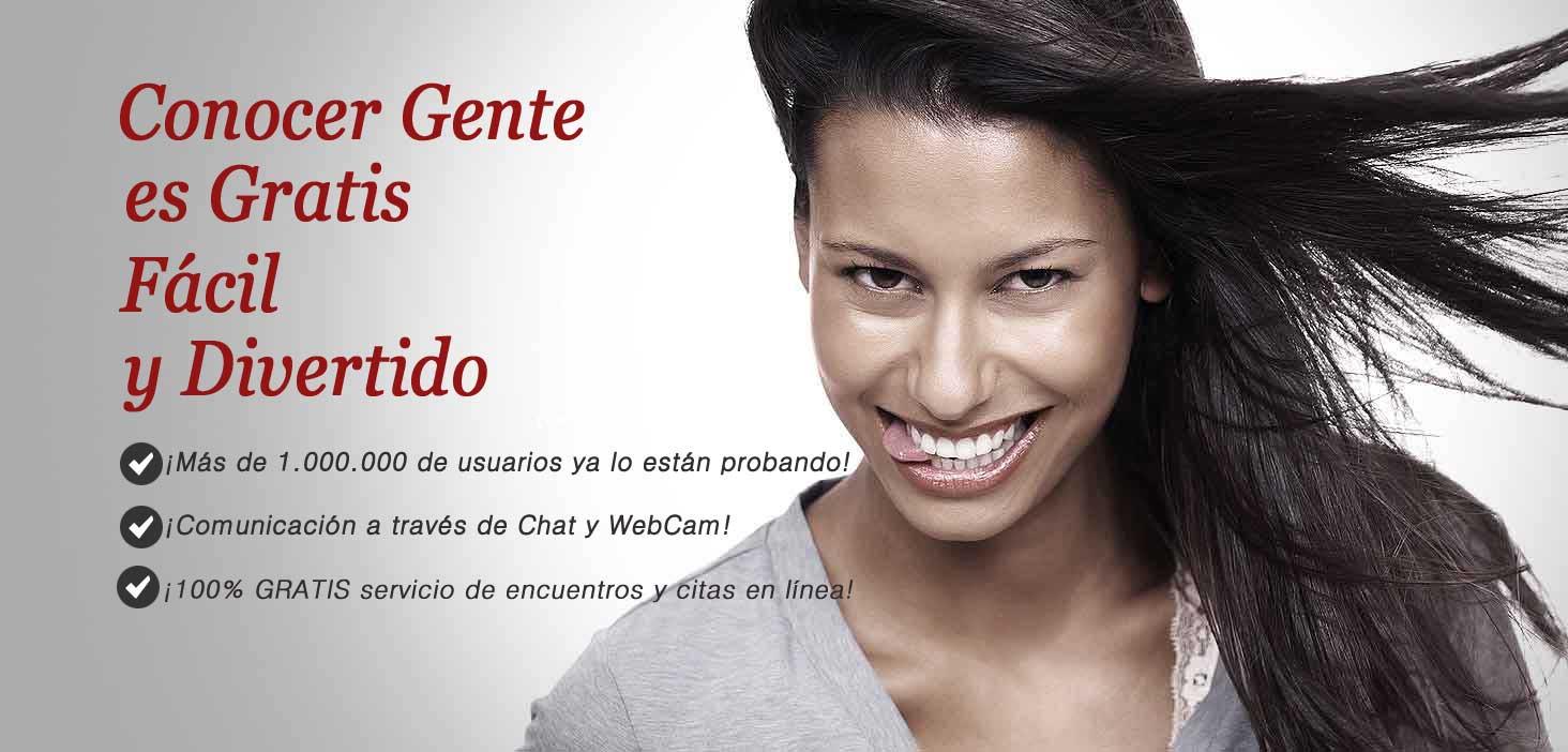 Conocer chicas hermosillo mujer para trio San Fernando-11731