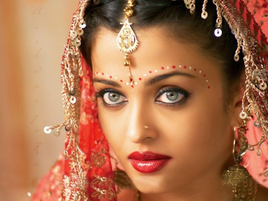 Conocer chicas hindu chica busca follar Alicante-15855