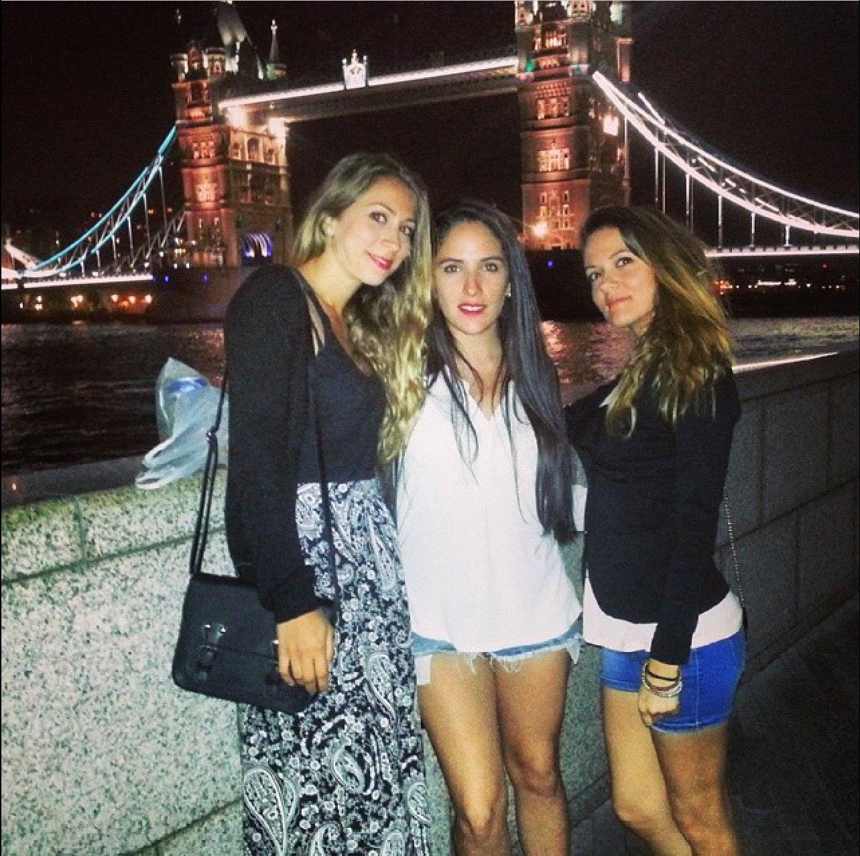 Conocer chicas londres sexo whatsapp Palencia-93626