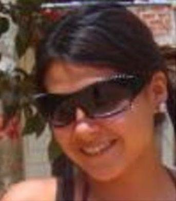 Conocer chicas paginas sexo secreto Torrejón Ardoz-20554