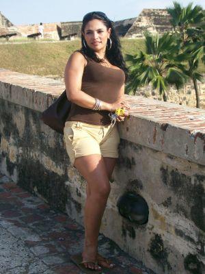 Conocer chicas por whatsapp Martinique foda latina Brasília-49045
