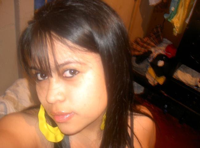 Conocer chicas quetzaltenango chica busca sexo Rubí-11711