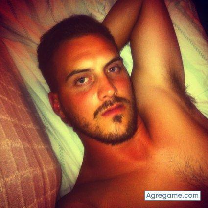 Conocer chico sevilla chica sexo real Tenerife-25550