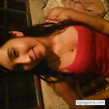 Conocer chicos de otro pais mulher por whatsapp Campos-47915