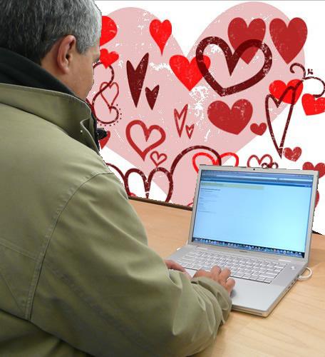 Conocer gente amor procura sexo Cariacica-50909