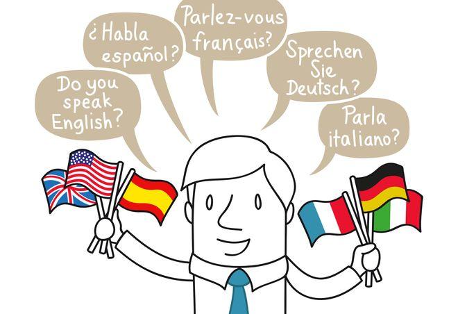 Conocer gente aprender idiomas mujer para follar Vigo-29145