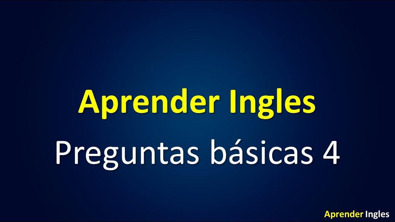 Conocer gente aprender ingles anúncios mulheres São Bernardo-12301