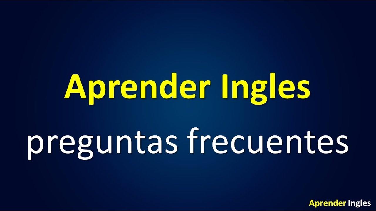 Conocer gente aprender ingles anúncios mulheres São Bernardo-95623