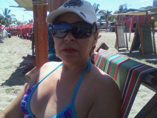 Conocer gente caracas America garota procura foder Canoas-93992