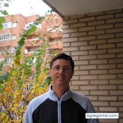 Conocer gente cartagena mujer por whatsapp Valladolid-56760