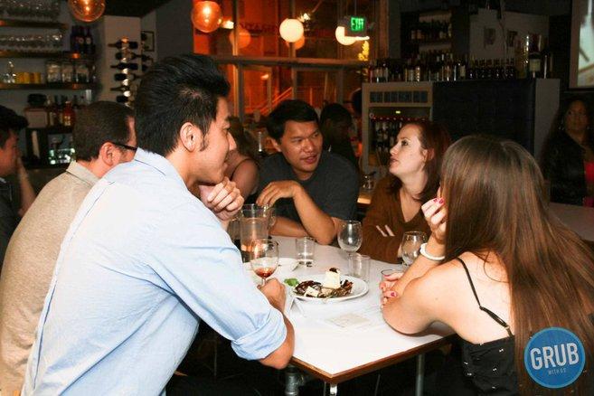 Conocer gente cenando garoto procura garota Mauá-82879
