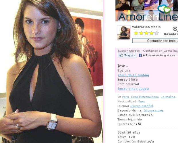 Conocer gente chile gratis sexo con gordas Santander-6459