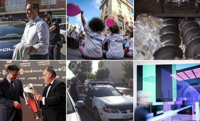 Conocer gente comunidad valenciana sexo segredo Aveiro-2087