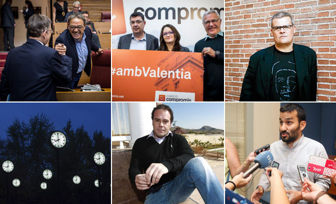 Conocer gente comunidad valenciana sexo segredo Aveiro-40720
