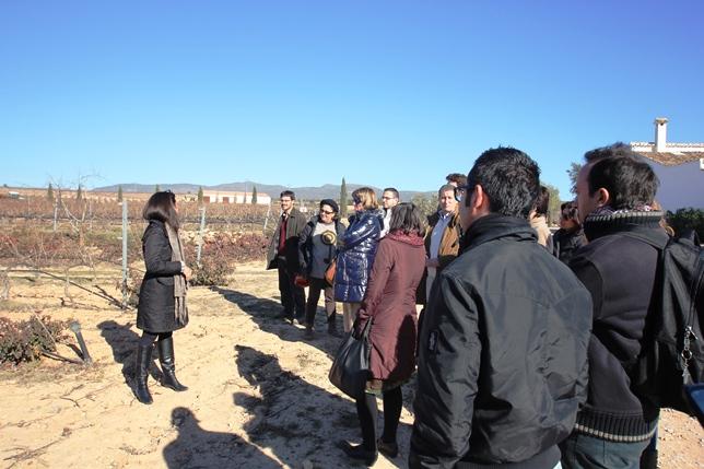 Conocer gente comunidad valenciana sexo segredo Aveiro-40227