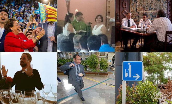Conocer gente comunidad valenciana sexo segredo Aveiro-59227