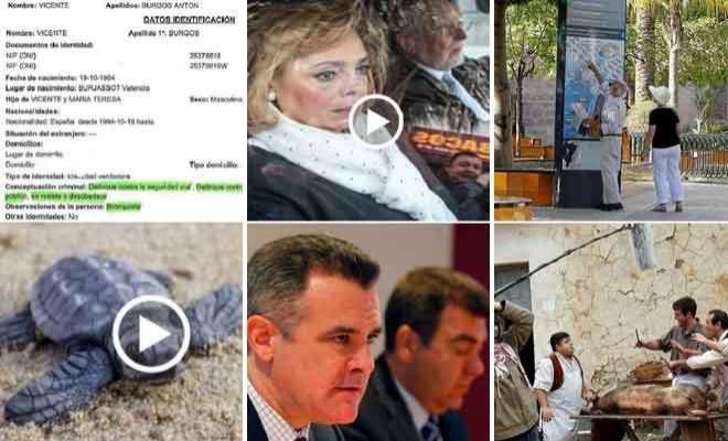 Conocer gente comunidad valenciana sexo segredo Aveiro-79134