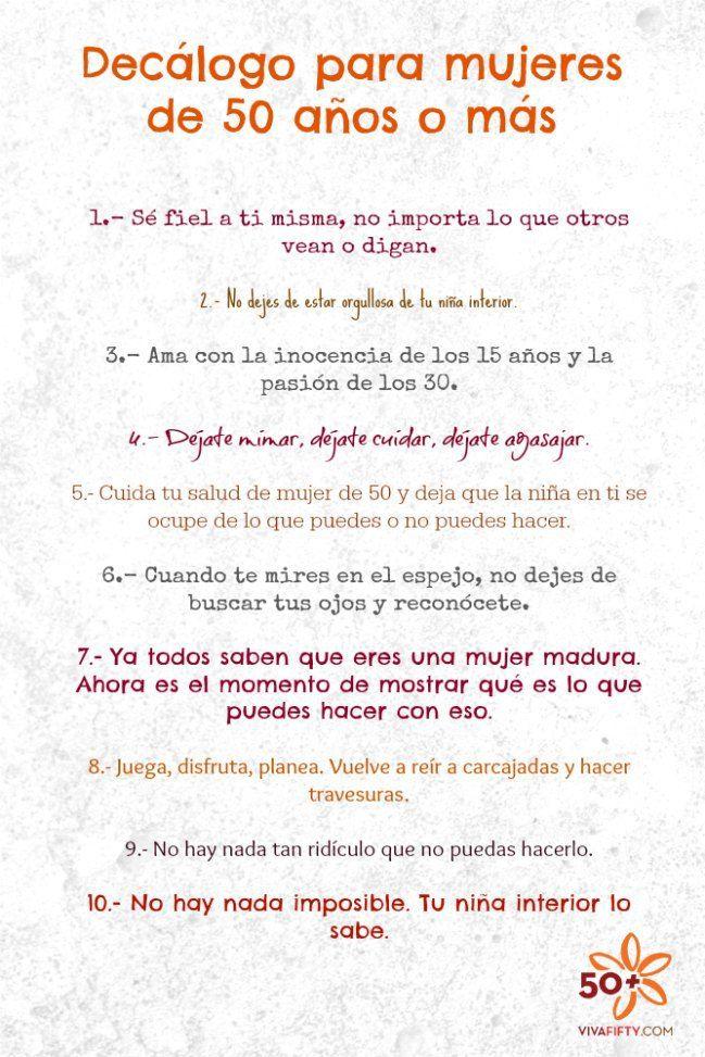 Conocer gente de 50 años o mas follar latina Jaén-87379