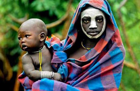 Conocer gente de africa noite de sexo São Vicente-9353