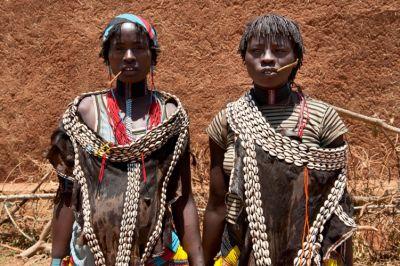 Conocer gente de africa noite de sexo São Vicente-93074