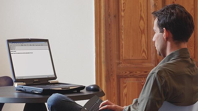 Conocer gente de alemania por internet sexo oral Málaga-14844