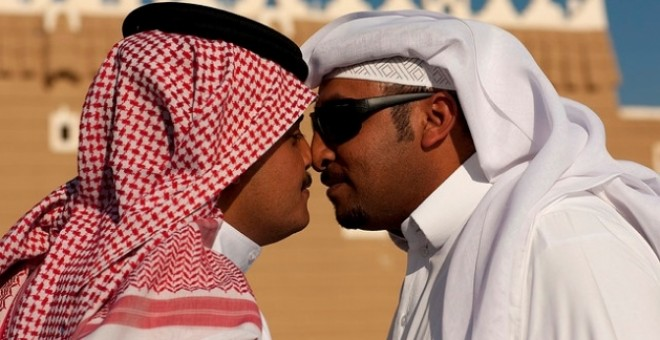 Conocer gente de arabia saudita menina anal Torres-95501