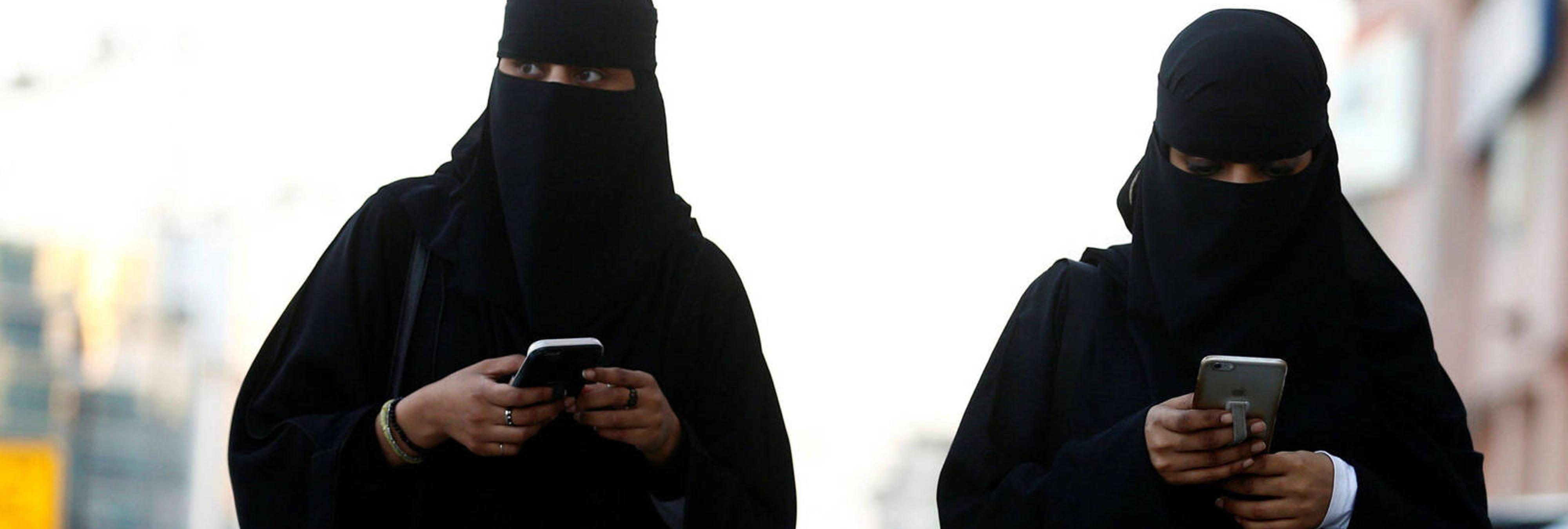 Conocer gente de arabia saudita menina anal Torres-48231