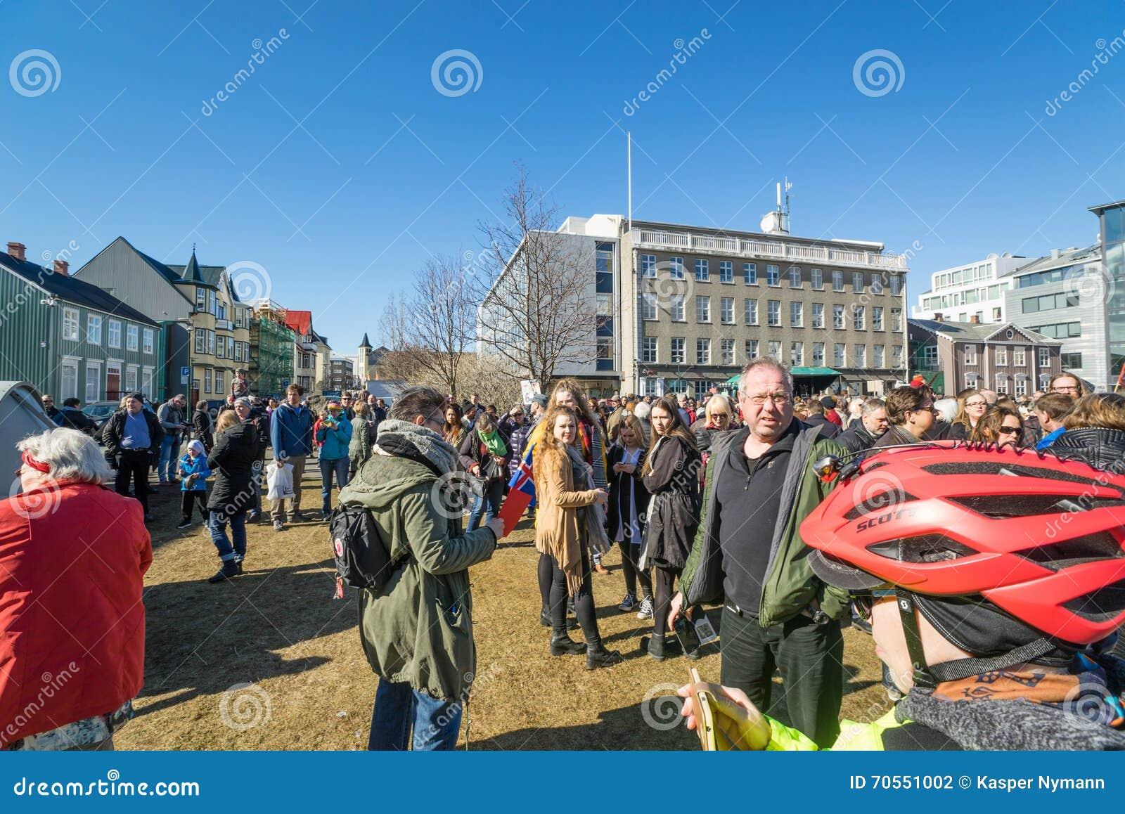 Conocer gente de islandia quiero follar Granada-50960