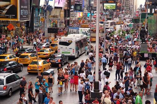 Conocer gente de new york sexo pago Algeciras-84750