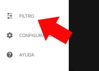 Conocer gente de otros paises online putas numero Algeciras-71485