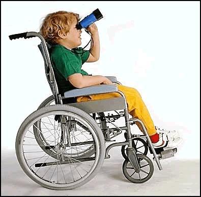 Conocer gente discapacidad putas numero El Ejido-20971