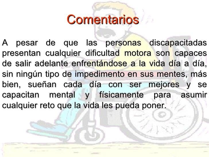 Conocer gente discapacidad putas numero El Ejido-87322