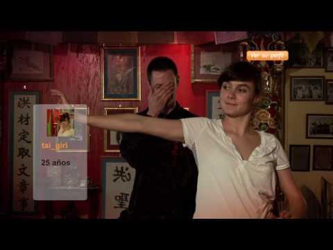 Conocer gente divorciada gratis españa porno Almería-12084