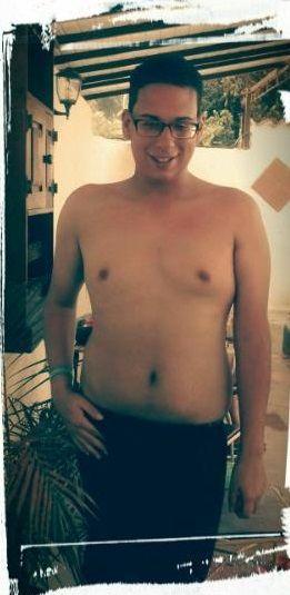 Conocer gente en caracas casal bissexual Gondomar-35423