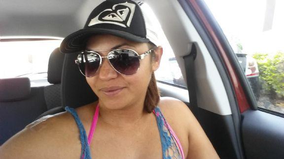 Conocer gente en puerto rico sexo por wasaq Vitoria-78611