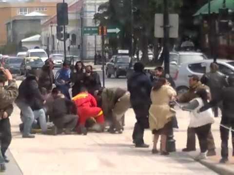 Conocer gente en punta arenas sexo sin cobrar Cornellá Llobregat-57173