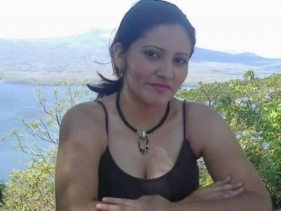 Conocer gente fuera de America mulher por whatsapp Ponta Grossa-37149