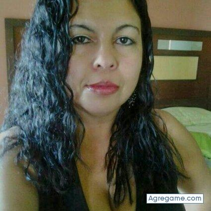 Conocer gente mayor de 45 años mulher paga menino Uberlândia-61738
