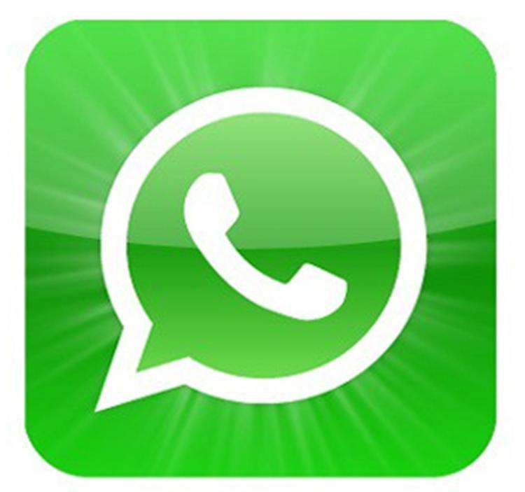 Conocer gente nueva en whatsapp duro anal Elche-19212