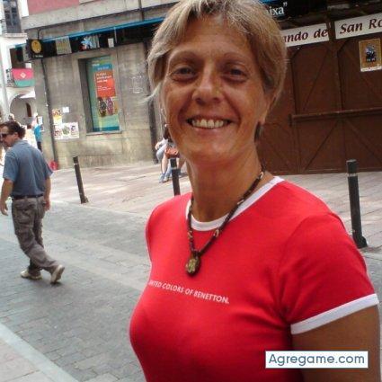Conocer gente oviedo follar mujer El Ejido-79078