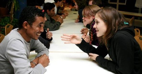 Conocer gente para actividades contactos mujeres El Puerto-67930