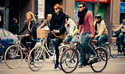 Conocer gente para montar en bici sexo dinheiro Castelo-88228
