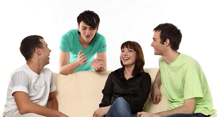 Conocer gente pareja chico busca chica Guecho-30834