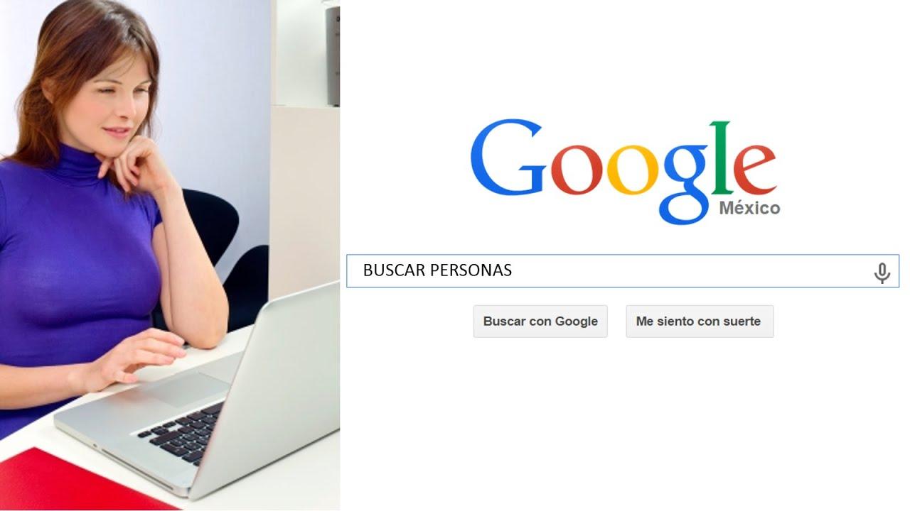 Si el contacto no tiene una cuenta de Google