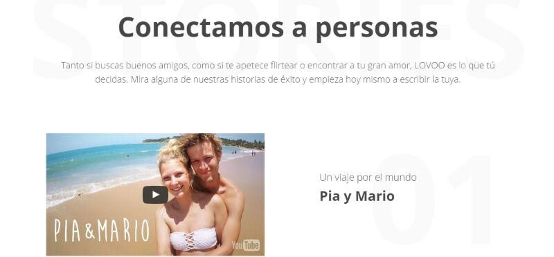 Conocer gente por internet chile menina não profissional Blumenau-49692